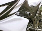 BABYFACE ベビーフェイス ガード・スライダー フレームスライダー Z250・フレームスライダー 13-