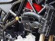 BABYFACE ベビーフェイス ガード・スライダー フレームスライダー Nuda900 12-