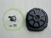 【在庫あり】メタルギアワークス METAL GEAR WORKS 油圧クラッチキット カラー:ブラック CB1100R R CB750F CB900 F