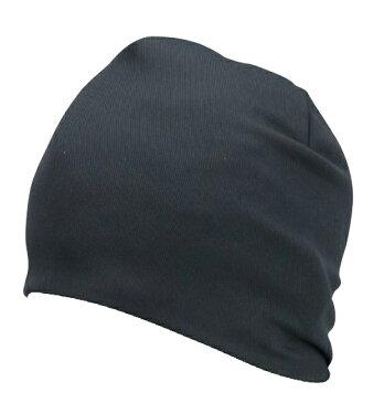 【イベント開催中!】 KOMINE コミネ 帽子 AK-094 クールマックスサマーニットキャップ