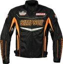 SIMPSON シンプソン Nylon Jacket [ナイロンジャケット] サイズ:4L