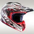 HJC オフロードヘルメット HJH066 RPHA-X エアエイド サイズ:M(57-58cm)