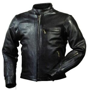 00748e98cab9fb ROUGH&ROAD ラフ&ロード ラフアンドロード メッシュジャケット ベンテッドライディングレザージャケット サイズ:M  サイズ:XLはこちらサイズ:LLはこちらサイズ:L ...