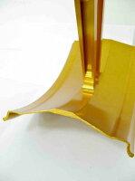 WUKAWAホイール本体AluminumForgedWheelType-Cカラー:TitaniumGSX-R100001-04