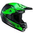 【在庫あり】HJC オフロードヘルメット HJH089 CL-MX ZEALOT (シーエル エムエックス ゼロット) サイズ:M (57-58)