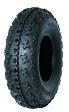 A.R.T エーアールティー オフロードタイヤ ART Sport ATV tire SLICER 21X7-10 6PR TL【ヨーロッパ直輸入品】