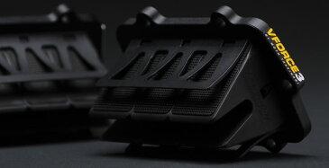 ブイフォース その他吸気系部品 BOX FOR VALVES V-FORCE3 CR125R 2003-04 AND 2003-04 HM 125 MOTARD【ヨーロッパ直輸入品】