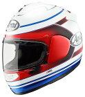 AraiアライフルフェイスヘルメットVECTOR-XTIMELINE[ベクターXタイムライン]ヘルメットサイズ:XS(54cm)