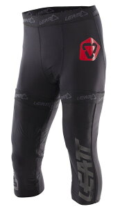LEATT BRACE リアットブレイス 膝プロテクター・ニーガード LEATT/17 ニーブレース パンツ サイズ:XL/XXL