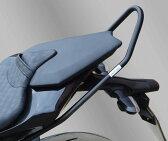 ODAX オダックス バックレスト・グラブバー RENNTEC グラブレール Z1000(14-16)