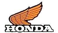外装・エアロパーツ, ステッカー・デカール  HollyEquip 1981 Honda CR125250R