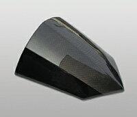 MagicalRacingマジカルレーシングその他シートパーツタンデムシートカバー素材:平織りカーボン07-09Z1000