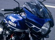 MOTO ZOOM モトズーム ビキニカウル・バイザー ビキニカウル XJR1200 XJR1300