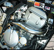 RSV アールエスブイ その他マフラーパーツ 4ストコンペティションエキゾーストパイプ D-TRACKER [Dトラッカー] D-TRACKER [Dトラッカー] X KLX250