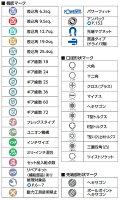 【セール特価!】Neprosネプロスミリ(3/8ソケット)9.5sq.ソケットセット[20コ組]