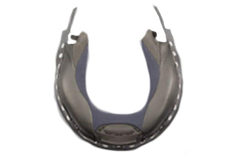 ヘルメット用アクセサリー・パーツ, その他 Arai RX-7X EP 54-60cm(5704)