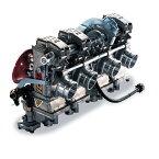 JB POWER(BITO R&D) JBパワー(ビトーR&D) FCRキャブレター Z400FX/Z400J KAWASAKI カワサキ