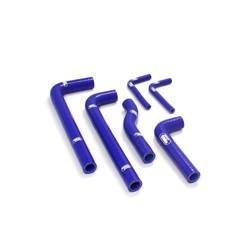 SAMCO SPORT サムコスポーツ ラジエーター関連部品 クーラントホース(ラジエーターホース) カラー:ブレイズ (限定色)