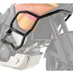 【イベント開催中!】 KAPPA カッパ ガード・スライダー PARAMOTORE KTM 1190 ADVENTURE 1050 Adventure (15-16) 1190 Adventure / 1190 Adventure R (13-16)
