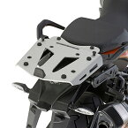 【イベント開催中!】 KAPPA カッパ バッグ・ボックス類取り付けステー P.PACCO KTM 1190 ADVENTURE R リアラック