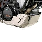 【イベント開催中!】 KAPPA カッパ ガード・スライダー PARACOPPA KTM 1190 ADVENTURER 1050 Adventure (15-16) 1190 Adventure / 1190 Adventure R (13-16)