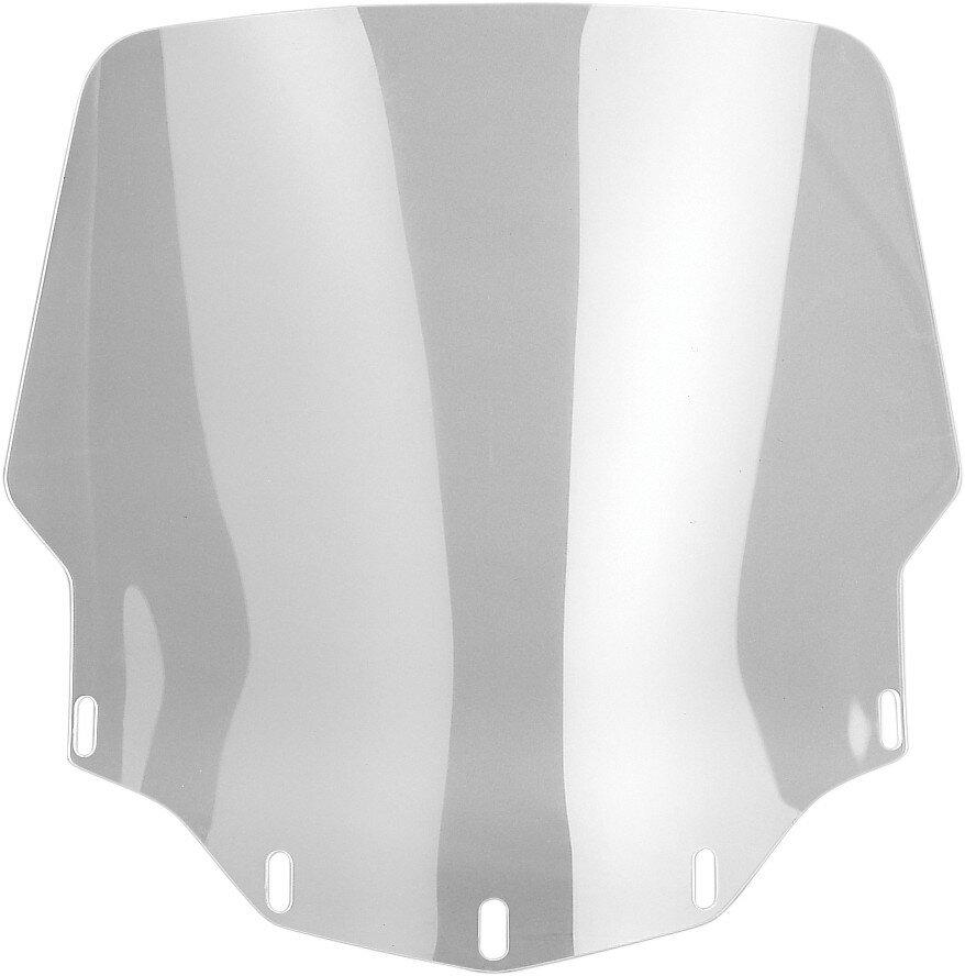 ブレーキ, ディスクローター SLIPSTREAMER GL1500 WSHLD GL1500 STD CLR