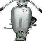 Drag Specialties ドラッグスペシャリティーズ ホイール本体 ガソリンタンク シングルスクリューキャップ 【1 PCE EXT 1 SCREW IN BUNG [DS-390071]】