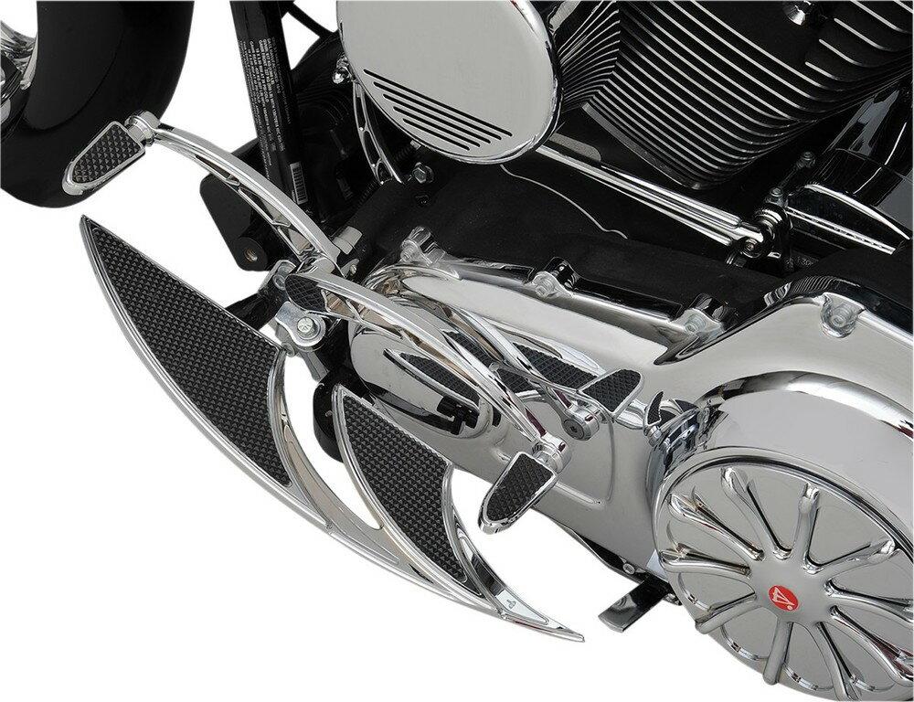BLACK/ 【ACパフォーマンスライン】 GSXR1000 07-08 【バイク用】 GOLD T2-TYPE 【32251483】 ブラックホース (フロント) アルミ