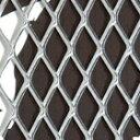 Tycoon タイクーン ベンチレーション3Dメッシュシート