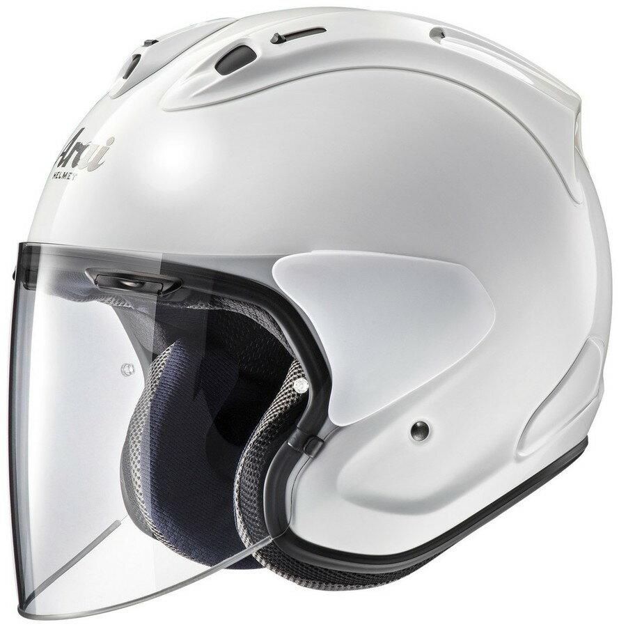 バイク用品, ヘルメット Arai VZ-Ram XL(61-62cm)