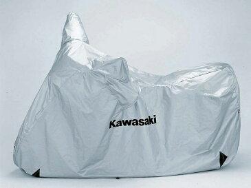 【在庫あり】KAWASAKI カワサキ バイクカバー スーパーバイクドレス