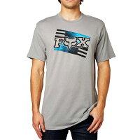 FOX Tシャツ フォックス スマッシュドアップ Tシャツ