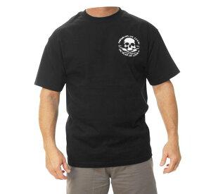 Outlaw Threadz アウトロースレッズ メンズTシャツ OUTLAW 【Men's Outlaw Tee】 Size:L [520263]