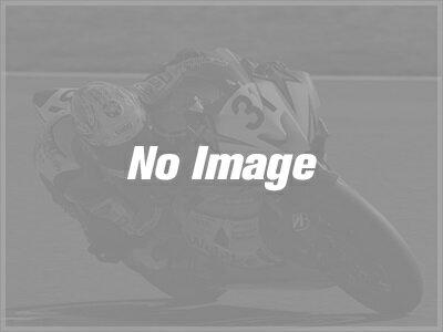 NRマジック エヌアールマジック その他マフラーパーツ パワーフランジ ガスケットセット ホンダB(4ストローク車用) Dio ジョルノ 4スト スクーピー スマート Dio ズーマー トゥデイ