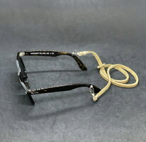 本革マスクストラップマスク用ネックストラップグラスコード眼鏡ストラップグラスコードマスクネックストラップkuduクーズー送料無料