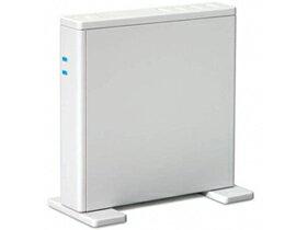 ニンテンドーWi-Fiネットワークアダプター[WAP-001]