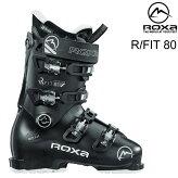 ROXA R-FIT80