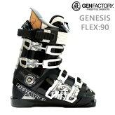GEN GENESIS