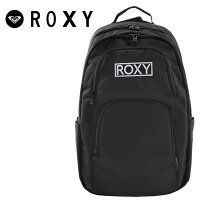 ROXYロキシー/リュックサックバックパックデイパックリュックバッグ/GOOUT/BLACK/RBG171301/20L/レディース通学ゴーアウト【w12】