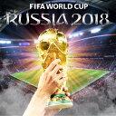 【BONTREC】 最新版! サッカー W杯 FIFA ワー