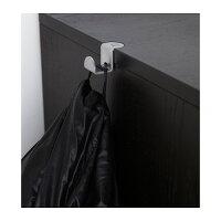 【IKEA/イケア】GALANT引き出しユニットハンギングフォルダー用収納部付き,ホワイト(50357375)