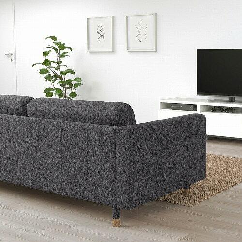 IKEA(イケア)『LANDSKRONAランズクローナ』