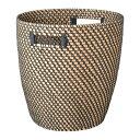【IKEA/イケア/通販】 RÅGKORN ローグコルン 鉢カバー, 室内/屋外用 ナチュラル(d)(20407560)