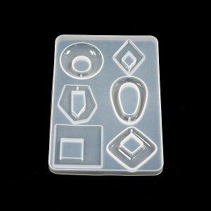 ae-mold-box-heart