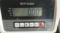 「予約受付」デジタル台はかり60kg/10g防塵タイプバッテリー内蔵充電式ステンレストレー付セール