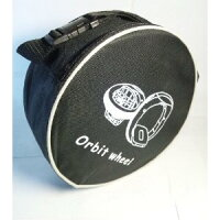 Newスケート【Orbitwheel】オービットウィールグレー【並行輸入品】7月セール