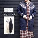 ICHI/イチ*ロングカーデ(2color)