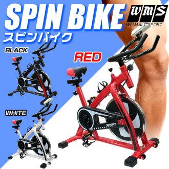 2017 模型健身自行車自旋自行車訓練自行車運動自行車健身自行車鍛煉室為週期訓練織機自行車自行車紡單車