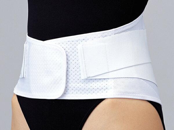腰部固定帯 日本シグマックスマックスベルトme2
