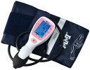 MMIデジタル手動血圧計ハピネス本体BP3AS1-3UJ【送料・代引き手数料無料】